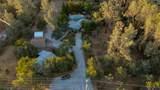 16990 Pine Oaks Dr - Photo 74