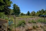 6888 Churn Creek Rd - Photo 20