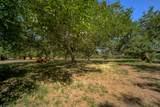 6888 Churn Creek Rd - Photo 21