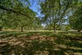 6888 Churn Creek Rd - Photo 22