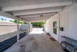 5567 Bonnyview Rd - Photo 48