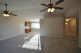 11518 Wales Dr - Photo 11