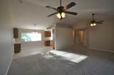 11518 Wales Dr - Photo 12