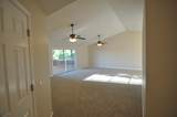 11518 Wales Dr - Photo 13
