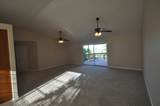 11518 Wales Dr - Photo 14