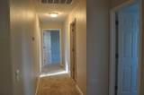 11518 Wales Dr - Photo 15