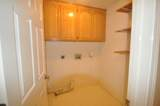 11518 Wales Dr - Photo 16