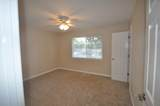 11518 Wales Dr - Photo 17