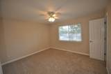 11518 Wales Dr - Photo 18