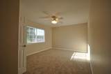 11518 Wales Dr - Photo 19