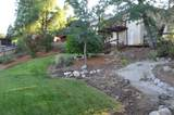 11518 Wales Dr - Photo 2