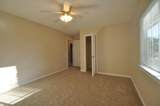 11518 Wales Dr - Photo 20