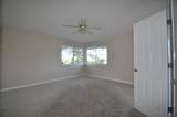 11518 Wales Dr - Photo 21