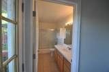 11518 Wales Dr - Photo 23