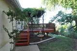 11518 Wales Dr - Photo 28
