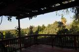 11518 Wales Dr - Photo 29