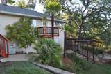 11518 Wales Dr - Photo 30