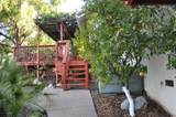 11518 Wales Dr - Photo 31