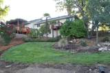 11518 Wales Dr - Photo 33