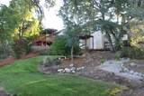 11518 Wales Dr - Photo 34