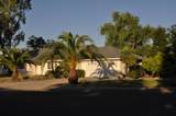 11518 Wales Dr - Photo 36