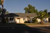 11518 Wales Dr - Photo 37