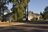 11518 Wales Dr - Photo 38