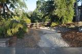 11518 Wales Dr - Photo 39