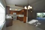 11518 Wales Dr - Photo 4