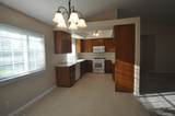 11518 Wales Dr - Photo 5
