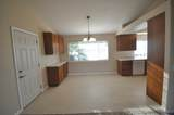11518 Wales Dr - Photo 8