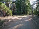 Johnson Ranch Rd - Photo 16