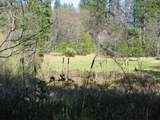 Johnson Ranch Rd - Photo 3