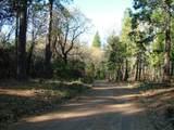 Johnson Ranch Rd - Photo 5