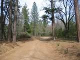 Johnson Ranch Rd - Photo 7