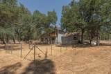2210 Blue Oak Dr - Photo 35