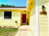 3366 Lawrence Rd - Photo 2