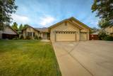 11330 Rugby Hill Dr - Photo 1
