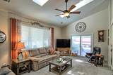 11330 Rugby Hill Dr - Photo 14