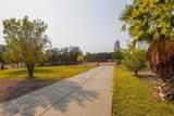 15624 Siskiyou Loop - Photo 46