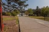 15624 Siskiyou Loop - Photo 49