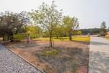15624 Siskiyou Loop - Photo 55