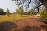 15624 Siskiyou Loop - Photo 60