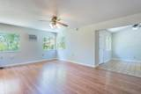 15292 Whispering Pines Dr - Photo 11