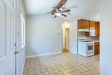 15292 Whispering Pines Dr - Photo 15