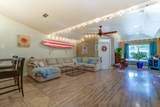 3372 Lawrence Rd - Photo 12