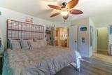 3372 Lawrence Rd - Photo 14