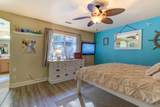 3372 Lawrence Rd - Photo 15