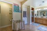 3372 Lawrence Rd - Photo 16