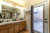 3372 Lawrence Rd - Photo 18